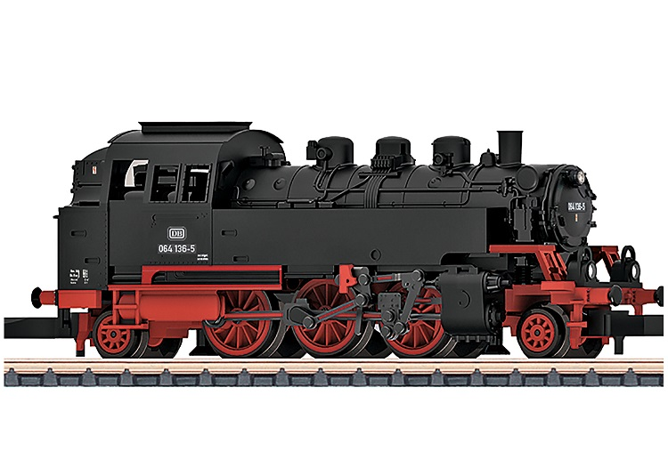 Märklin E246150 Abdeckkappe schwarz 5 Stück
