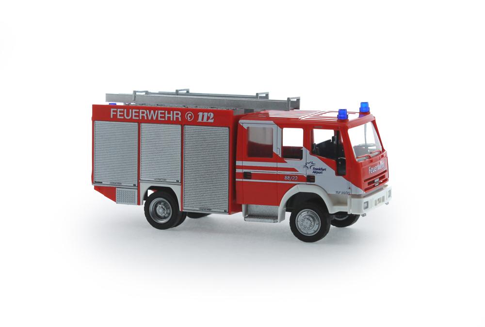 Bausatz f/ür 3 Schiebet/üren f/ür Dachschr/ägen und Schr/änke