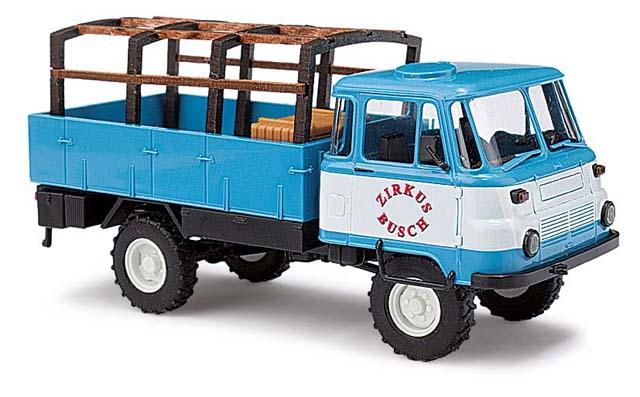 06004 Karosseriehalter vorn Buggy Booster Amax HSP und andere Marken