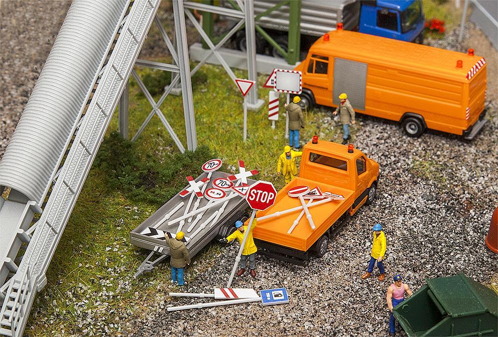 www modelleisenbahn com