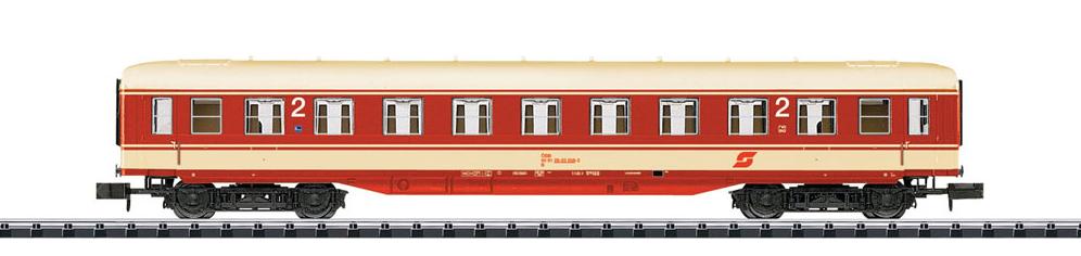 Dampflok // Lokomotive mit // ohne Kunststoff Spitze Nestler Eisenbahn // Zug incl Schleife T/üllabschlu/ß 35 cm Zuckert/üte rund alles-meine.de GmbH Schult/üte Sch..