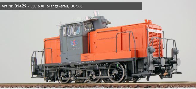 Оттс фольксваген транспортер т5 блок реле фольксваген транспортер т5