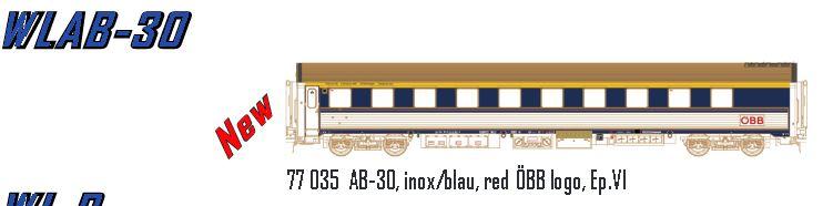 Abmessung Circa 533 x 179 x 119 cm Gr/ö/ße XL Blau PETEX 44220205 Nylon Garage